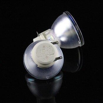 HAPPYBATE BL-FP180D / DE.5811116037-S Original projector bare lamp for ES522/EX532/DS317/DX617/TX532/ES526B/DS219/ES531
