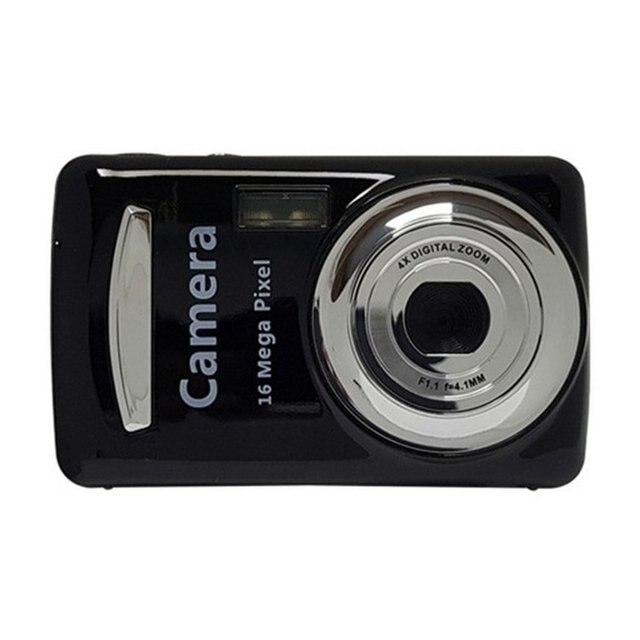 Convenient High Definition Mini Digital Camera Recorder 1