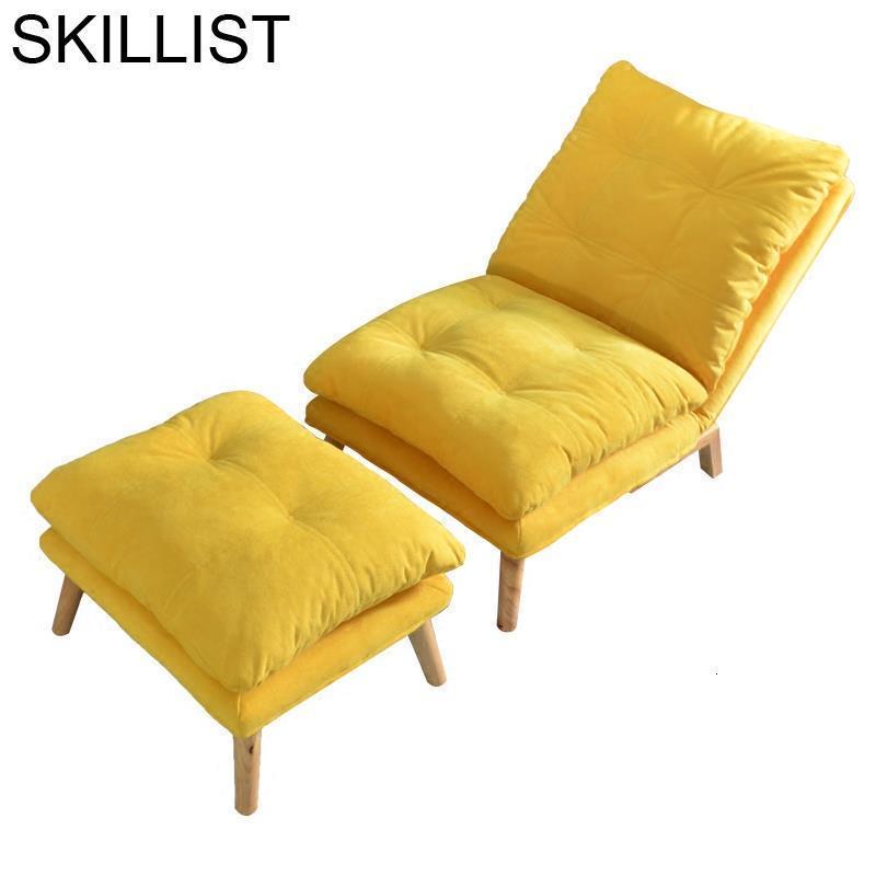 Plegable Home Sillon Cama Folding Kanepe Mobili Per La Casa Zitzak Set Living Room Furniture De Sala Mueble Mobilya Sofa Bed