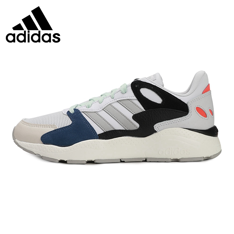adidas neo zapatillas