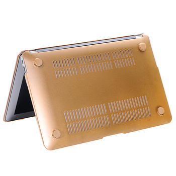 Metal Case for MacBook 5