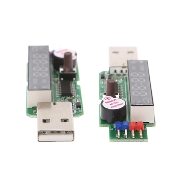 USB Watchdog Card V9.0 Computer Blue Screen Halted Auto Restart Miner No Shell CE0620 Drop shipping