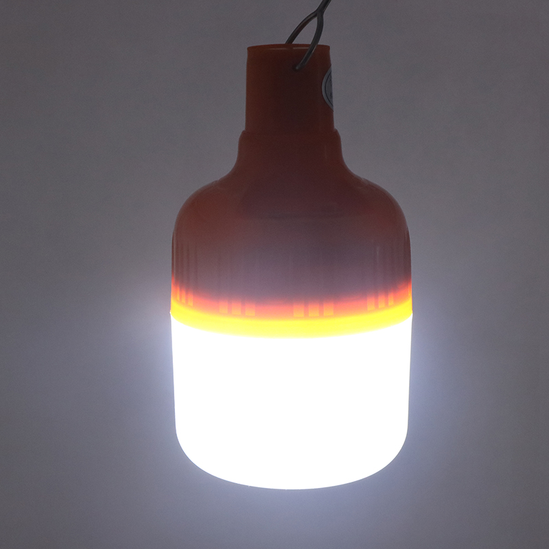 cheap lampadas solares 05