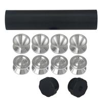 1/2 28 Car Fuel Filter D Cell Storage Cups for NAPA 4003 WIX 24003 9 inch