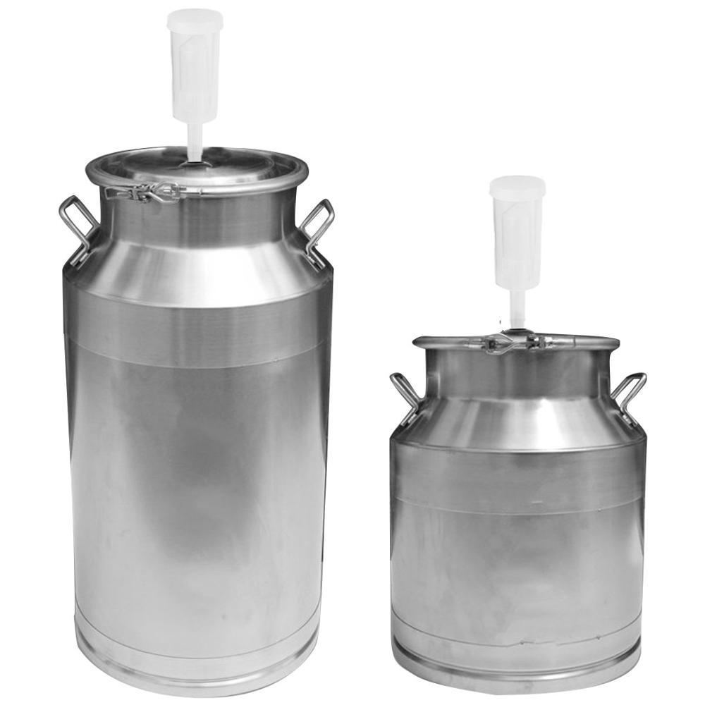10pcs//pack Rubber Grommet,Beer Airlock Grommet Ring Fermenter Lid Grommet Beer Brewing Accessories
