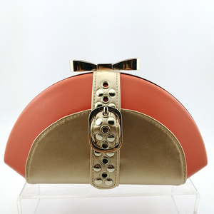 Image 2 - Yüksek kaliteli yeşil renk afrika tasarım ayakkabı ve çanta seti İtalyan tasarım parti ayakkabıları eşleşen çanta ile Set
