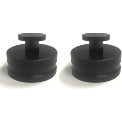 Podnośnik samochodowy podnośnik podnośnik górny podnośnik podnośnik podnośnik stały Adapter do chevroleta C5 C6 C7 Corvette C5 C6 Z06