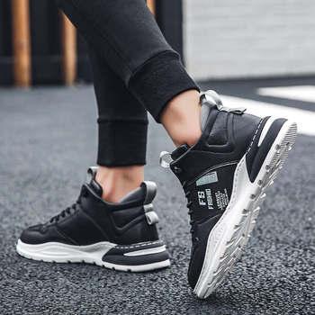 Męskie buty sportowe męskie buty do biegania męskie buty sportowe męskie tenisówki buty tenisowe sportowe marki pracujące Tenisky tanie i dobre opinie TSFD CN (pochodzenie) Inne Amortyzacja Do użytku na trawie na zewnątrz Początkujący Dla osób dorosłych oddychająca