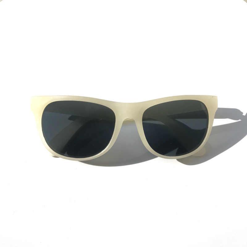 48 pairs רטרו שינוי צבע משקפיים למסיבה טובות מתנות חוף חתונה מסיבת משקפי שמש עבור אורחים חוף מסיבת מזכרות