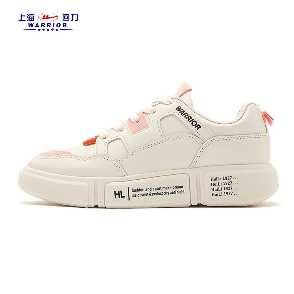 [16% OFF] Skateboarding Shoe Summer Women's Shoes Comfortable Breathable Leisure Low Upper Sports Shoes Increase Fashion Trend All-Match
