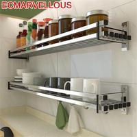De Platos Keuken Waschbecken Schwamm Halter Rangement Speisekammer Veranstalter Edelstahl Küche Organizador Mutfak Cocina Küche Rack