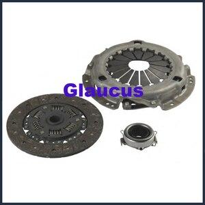 5S 5SFE 3S 3SFE 3SGE clutch disc cover pressure plate kit for Toyota CAMRY CARINA CELICA IPSUM AVENSIS 2164cc 2.2L 1998cc 2.0L