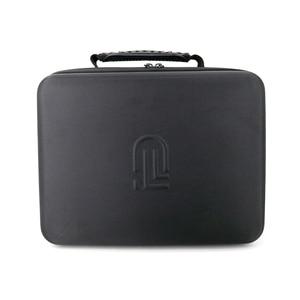 Image 5 - Para mavic 2 caso de transporte saco de armazenamento casca dura para mavic 2 pro/zoom câmera zangão e inteligente caixa controlador