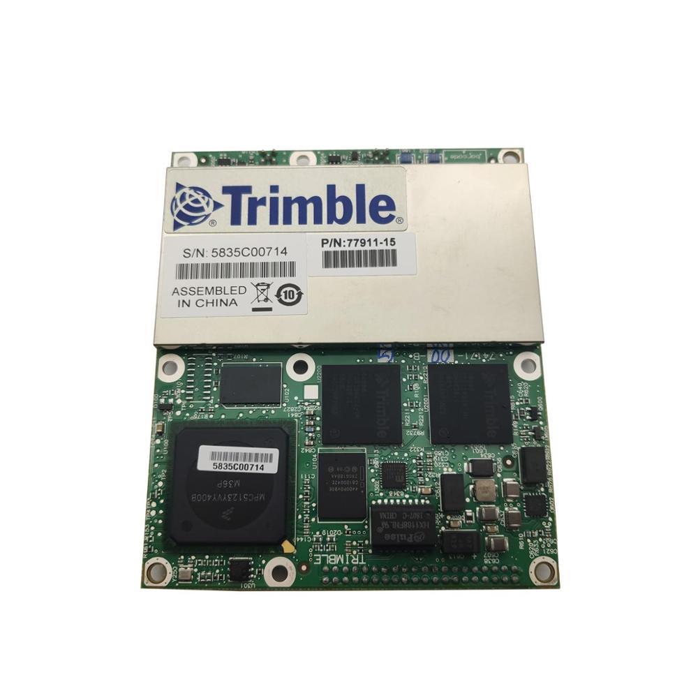 Image 4 - GNSS receiver diferencial RTK antenna tester High precision measuring  GNSS enclosure For Trimble BD982 BD970 BD990/BD992 etcUSB Gadgets   -