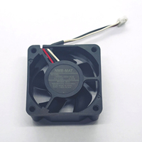 NMB 1406KL 09W S29 DC 7V 0.07A 3 wires 3.5CM 3515 35mm small micro axial cooling fan|Fans & Cooling| |  -