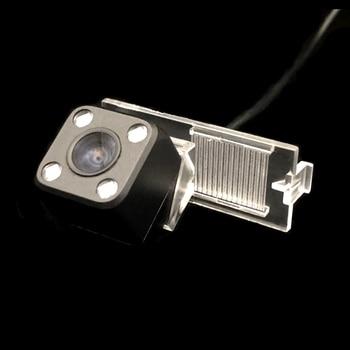 Für Citroen C2 C3-XR C4 C5 DS3 DS6 DS5 LS Elysee Auto Rückansicht Kamera Auto Reverse Backup Parkplatz Nacht Vision Fisheye