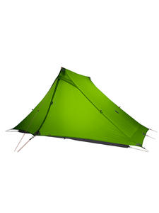 Camping-Tent Ul-Gear Outdoor Ultralight Lanshan 3-Season 2-Person 3F Professional Both-Sides
