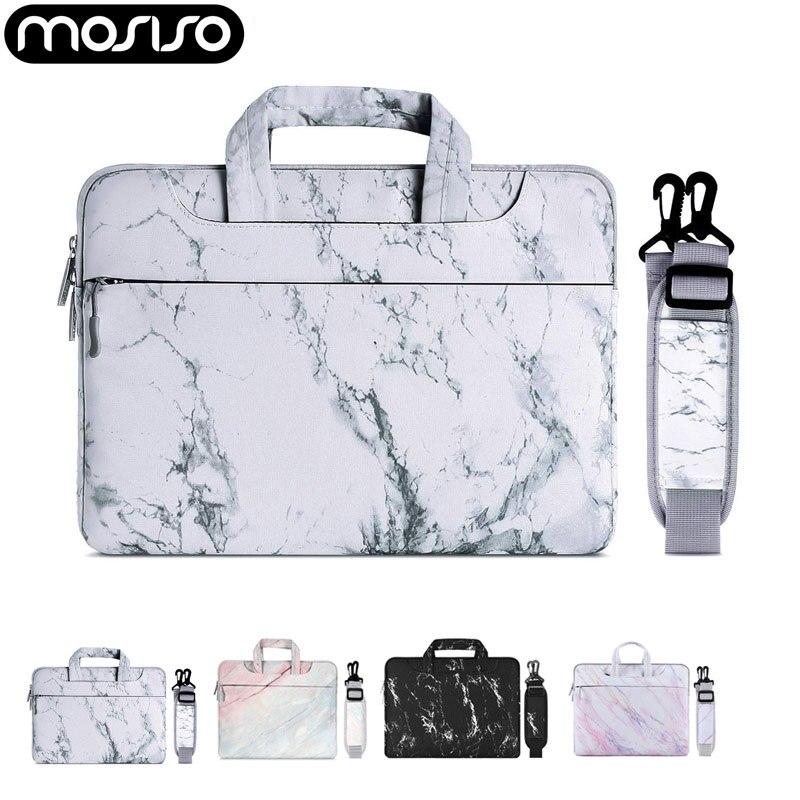 Owl Lion Head 15.6 Inch Tote Bag Laptop Messenger Shoulder Bag Case Notebook Bag Great to Travel Office Laptop Bag Briefcase Shoulder Bag