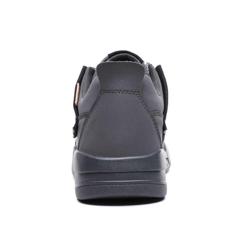 Originele Retro mode luchtkussen loopschoenen casual schoenen basketbal schoenen Maat 35-45