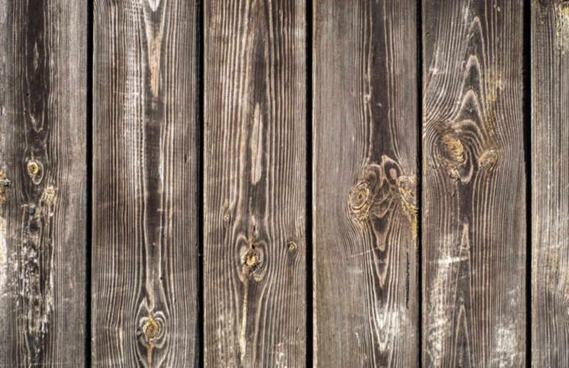 Photophone In Legno Foto di Sfondo Della Torta Photography Sfondo Baby Shower di Nozze Neonato Fotografiche Sfondi Camera Photocall