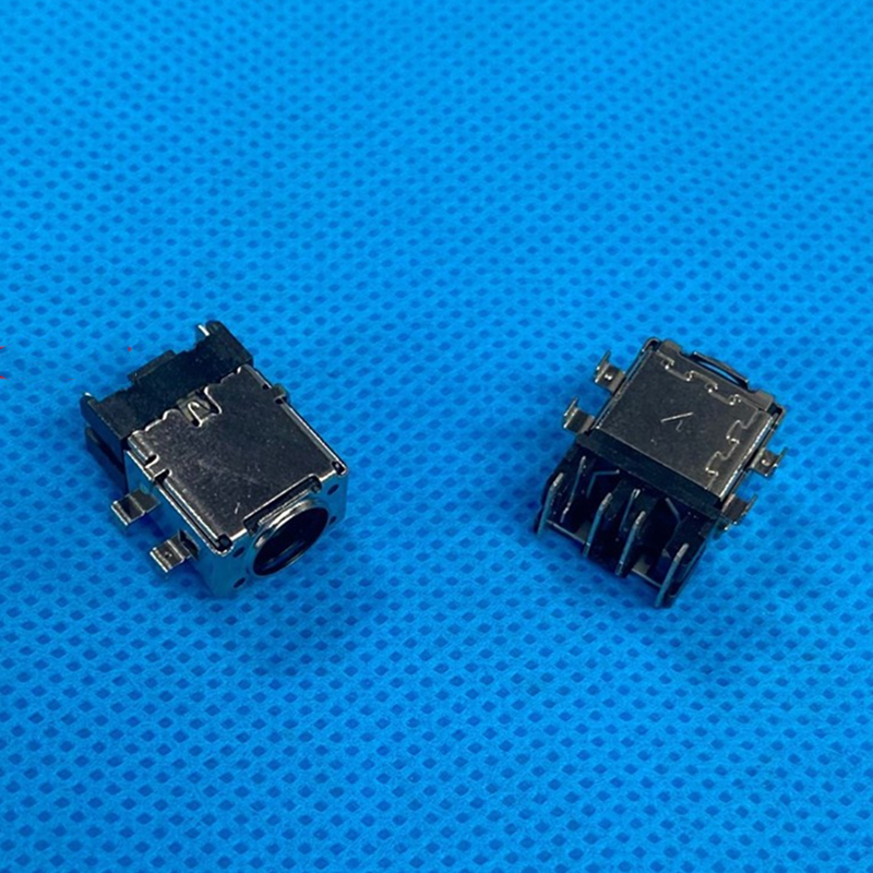 POSITAL IXARC UCD-IPH00-XXXXX-VSSA-2RW Incremental Rotary Encoder