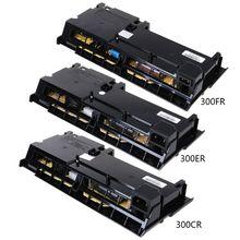 חדש ADP 300CR ADP 300ER ADP 300FR 300CR 300ER 300FR כוח מתאם עבור פלייסטיישן 4 PS4 פרו קונסולת אבזרים