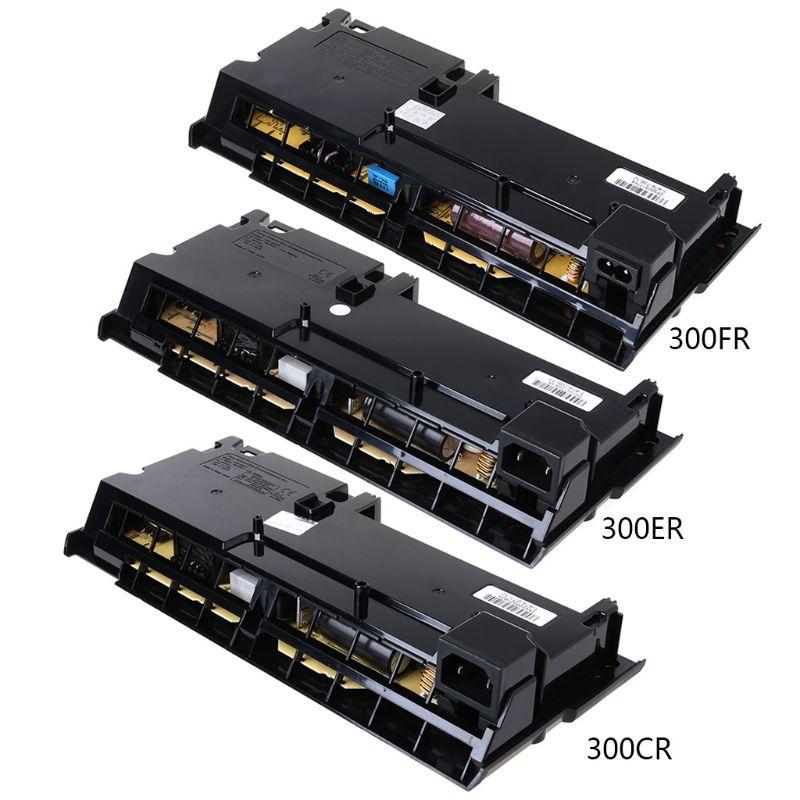 Nouveau ADP-300CR ADP-300ER ADP-300FR 300CR 300ER 300FR Adaptateur secteur pour Playstation 4 PS4 Pro Console Accessoires