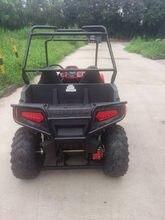 Go-Kart-vehículo todoterreno de 200CC, todoterreno, Buggy de playa, SUV ,ATV ,UTV SY200, nuevo