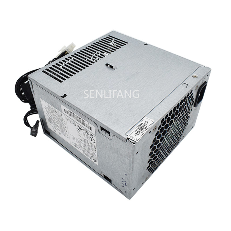 DPS-400AB-13 A 619397-001 619564-001 400W For WorkStation Z210 Z220 CMT Power Supply