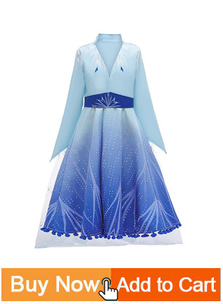 H7c638468e34e414b812e3afd4c070169O Princess Flower Girl Dress Summer Tutu Wedding Birthday Party Dresses For Girls Children's Costume New Year kids clothes