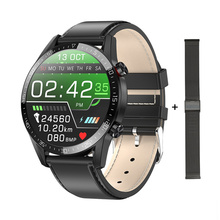 Original L13 Smartwatch Men Bluetooth Call Smart Watch 2020