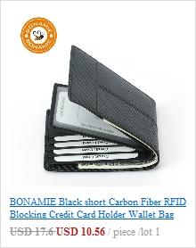 de crédito travesseiro moeda bolsa caso de cartão feminino