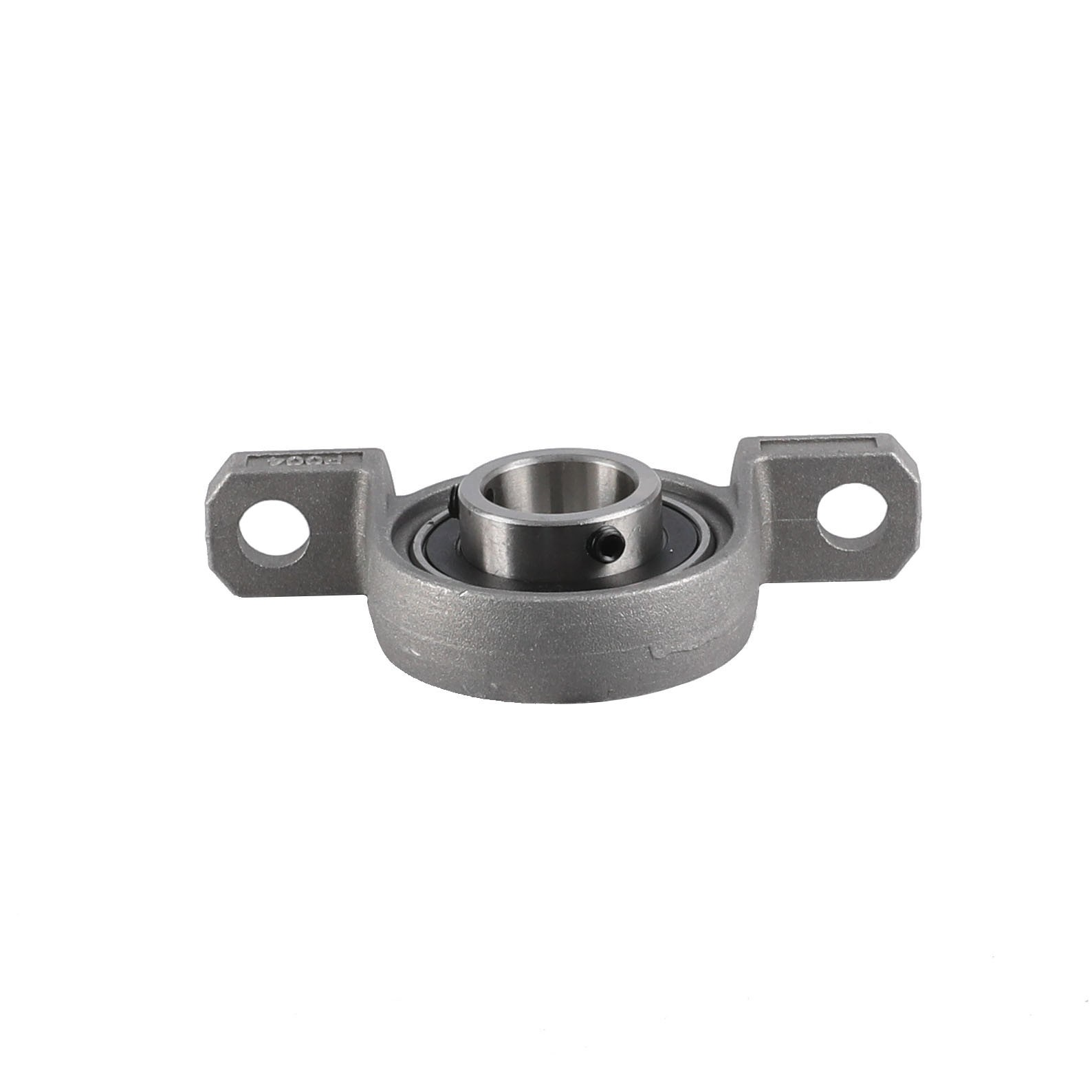 TDPRO 4 Stud 78mm Bolt Space Front Wheel Rim Hub with Bearing Assembly /& Steering Knuckle for 125cc 150cc Quad Buggy ATV UTV