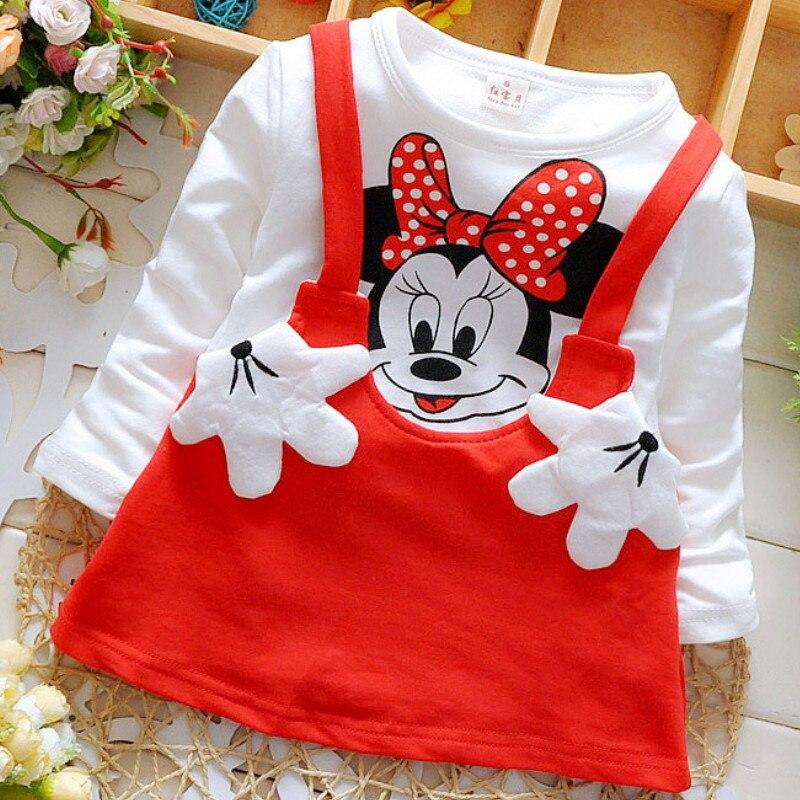 Robe de princesse en dentelle pour bébés filles, tenue de soirée pour bébés, Costume dhalloween, pour bébés de 2 ans anniversaire