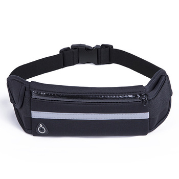 Running Waist Belt Running Bag with Bottle Holder Phone Pouch Sport Pocket Jogging Pack 2020 New 1 Home H7c695416298747d09be8b4c4bbef9400O