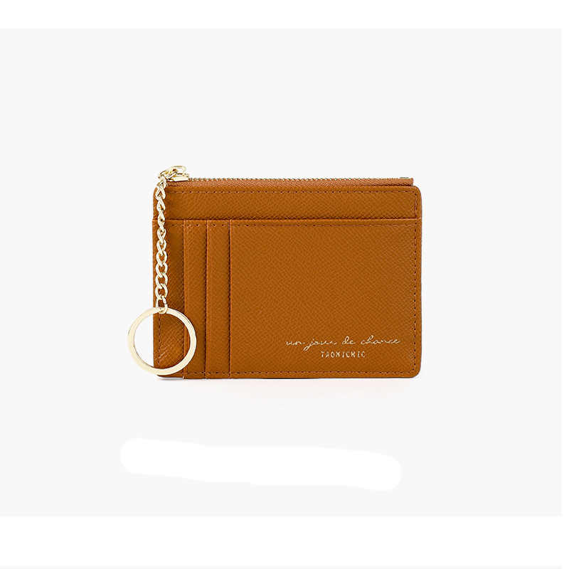 LISM 2019 日本の高品質カードパッケージ、コイン財布、ミニ細かいコイン、カードバッグ、キー bagMini カードパッケージ