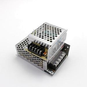 Image 4 - Transformatoren 220V 12 V Netzteil 1A 2A 3A 5A 8,5 EINE 10A 15A 20A 12 V Netzteil adapter Led treiber Transformatoren 220V Zu 12 V