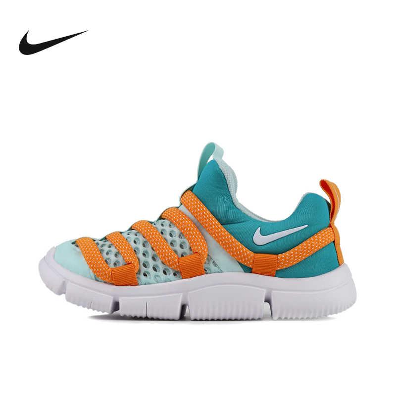 Nike Nike children's shoes 2020 boys