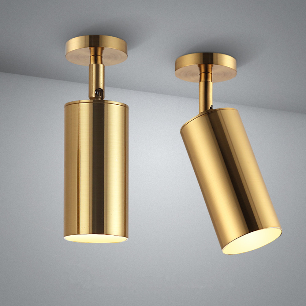 ceiling spotlights  (19)