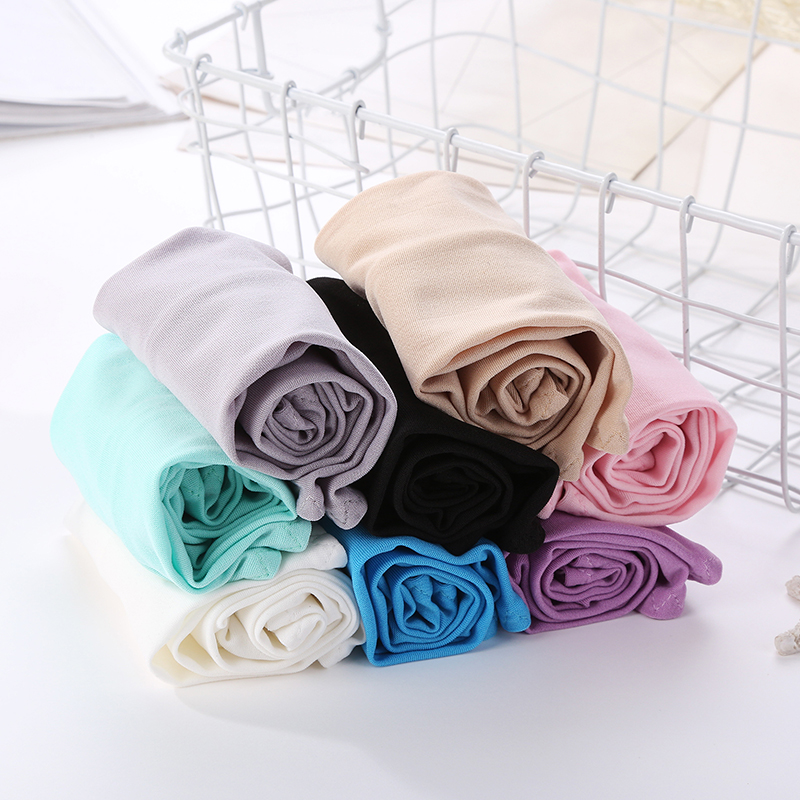 Spring And Summer New Sunscreen UV Protection Ice Sleeves Driving UV Protection Gloves Sports Ice Silk Sunscreen Sleeves