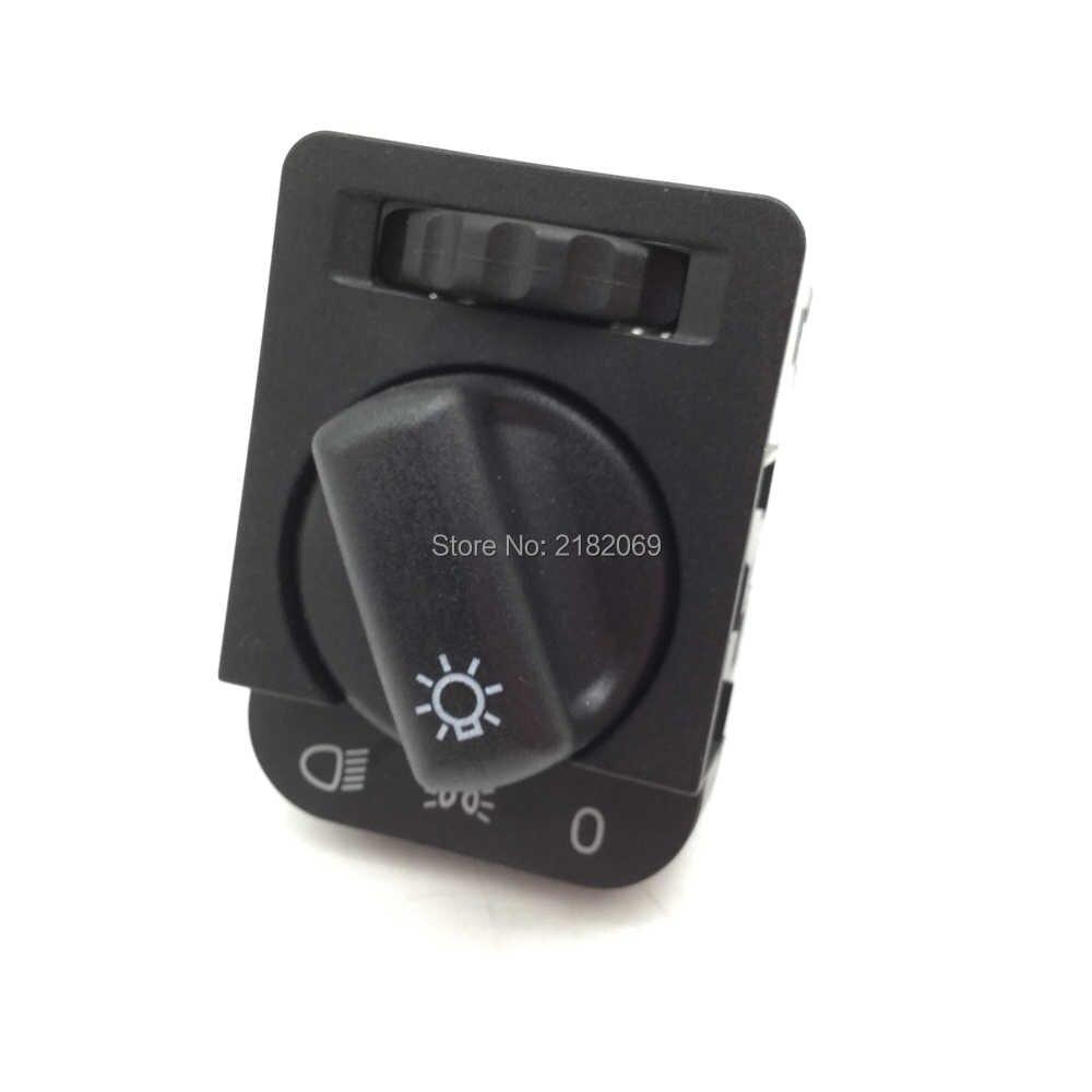 كشافات مفتاح الإضاءة لأوبل أسترا F كاليبرا أوميغا فيكترا A كورسا B تيجرا 1986-2001 1240126 90213283 90381877 90437312