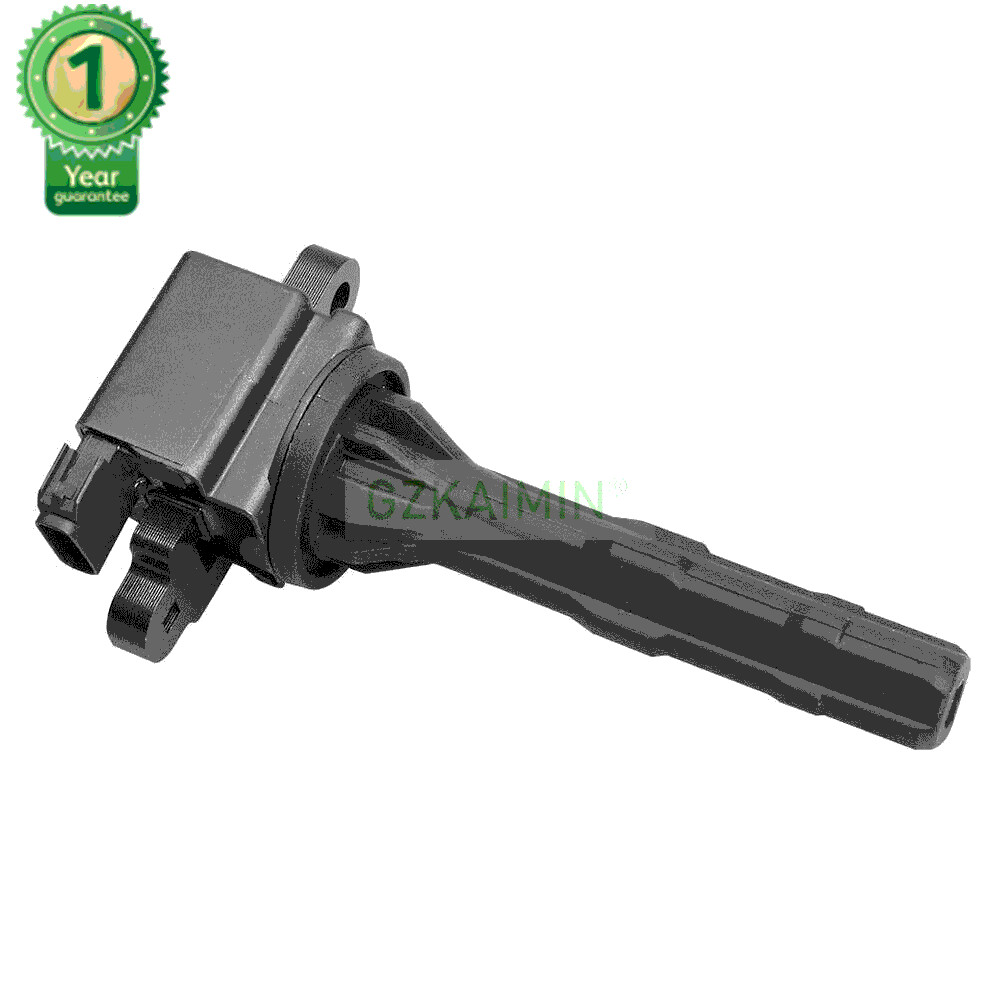 HIGH QUALITY IGNITION COIL OEM 90048-52130 FOR Toyota Avanza Cami Duet Sparky 1.3L K3VE