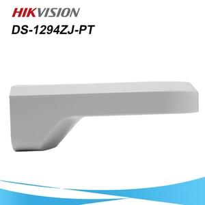 Image 1 - Original HIK Wall mount Bracket DS 1294ZJ PT Bracket Junction Box for DS 2DE2A404IW DE3 HIK VISION PTZ Camera