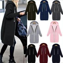 bts hoodie  woman clothes women hoodies sweatshirt harajuku shirt winter jacket backwoods kpop