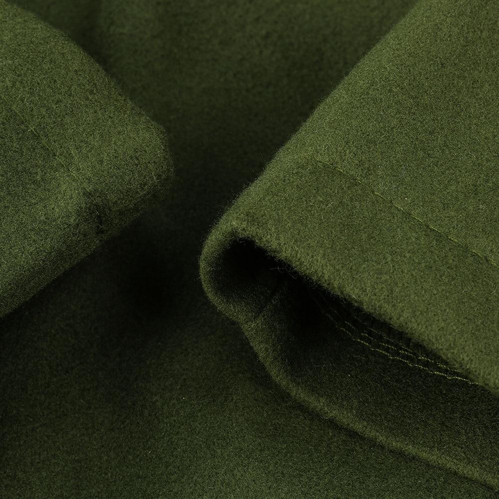 dupla breasted fino ajuste streetwear roupas
