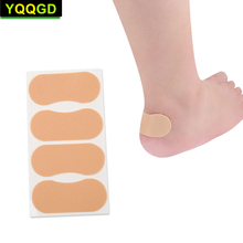 1Set Blister Foam for Blisters and Hot Spots, Blister Pads for Prevention and Healing, Bandages Comfortable in Shoes and Cleats, dropper internal gardena 4l h 10 pcs in blister pack home