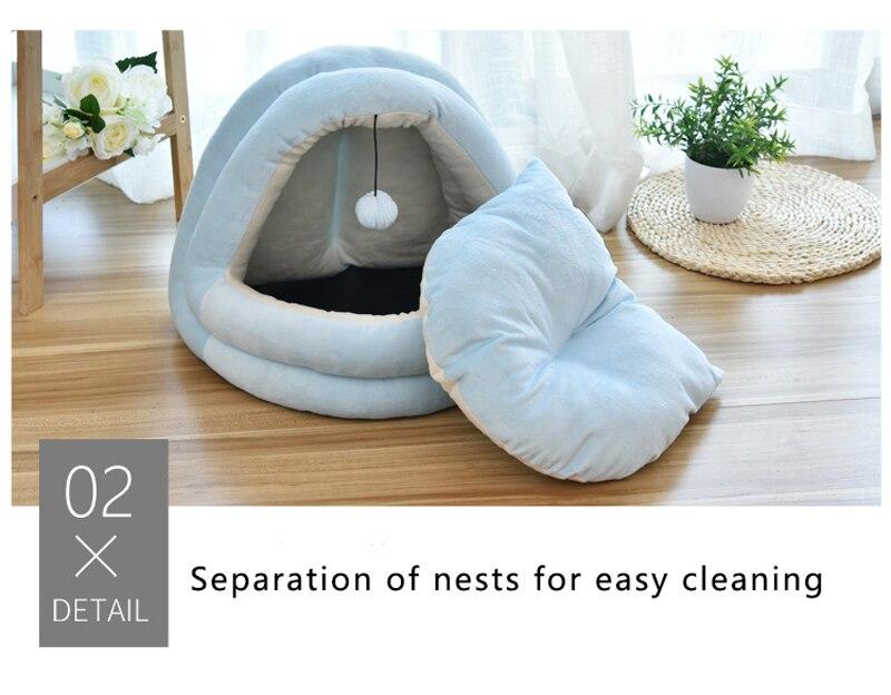 cat nest (15)