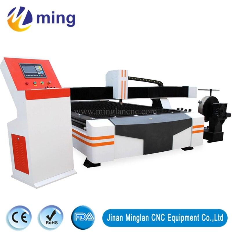 Große eigenschaften 1530 mini cnc plasma cutter/cnc plasma schneiden maschine