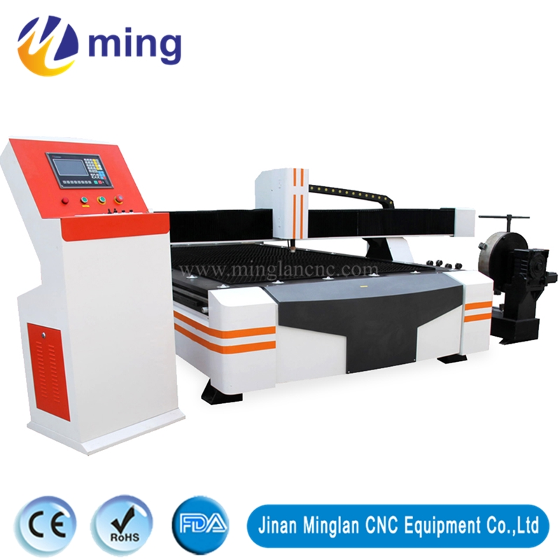 Heavy duty rahmen maschine plasma 380v 220v plasma cutter cnc kit 1325 1530 1560