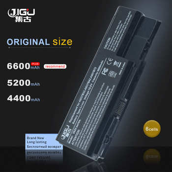 Batería para portátil JIGU, para Acer Aspire 5300 5310 5315 5320 5330G...